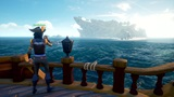 http://imgs.sector.sk/Sea of Thieves