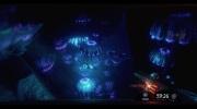 Debris prinúti potápačov v podmorských jaskyniach bojovať o život