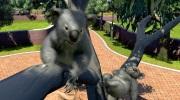 Zoo Tycoon sa vracia v Ultimate Animal Collection na Xbox One, príde aj na Windows 10