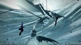 http://imgs.sector.sk/Final Fantasy XV