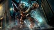 Bioshock dostane 10th Anniversary edíciu