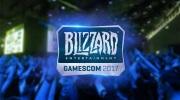 Blizzard livestream z Gamescomu začne o 18:00