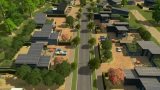 http://imgs.sector.sk/Cities: Skylines