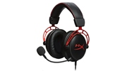 HyperX na Gamescome predstavil Cloud Alpha headset, vyskúšali sme ho