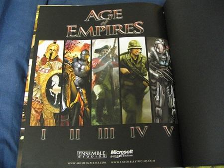 Dokáže Relic spracovať Age of Empires značku? Má na to?