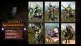 http://imgs.sector.sk/Total War: Warhammer
