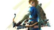 The Legend of Zelda: The Breath of the Wild pre Switch sa predáva dobre