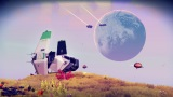 http://imgs.sector.sk/No Man's Sky