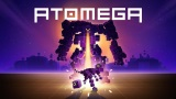 http://imgs.sector.sk/Atomega