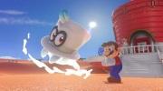Nintendo o polnoci predstavilo veľké veci pre Switch