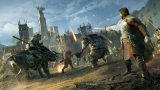 http://imgs.sector.sk/Middle-Earth: Shadow of War