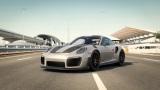 Forza Motorsport 7 bude mať pri vydaní 95GB