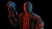 Cyberpunková akčná strieľačka RUINER ponúkne brutalitu, 6 - 8 hodinovú kampaň a 120 fps na PC
