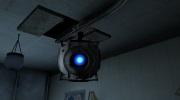 Chet Faliszek, scenárista Half Life 2 epizód, prešiel do Bossa Studios