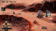 MarZ Rising hľadá na Marse život, ale možno tam nájde smrť