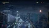 http://imgs.sector.sk/Hidden Dragon: Legend