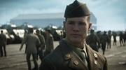 Call of Duty WWII predstavuje hrdinov kampane na krátkych videách