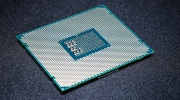 Leaknuté benchmarky Intel Core i9-7980XE procesora