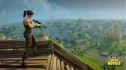 Fortnite: Battle Royale vyjde ako samostatná hra, bude free 2 play