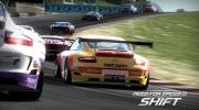 EA cez Need for Speed Shift 3 takmer zničilo Slightly Mad Studios