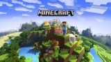 http://imgs.sector.sk/Minecraft