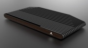 Ataribox bude bližšie k veľkým konzolám, pobeží na Linuxe