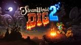 http://imgs.sector.sk/SteamWorld Dig 2