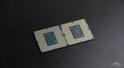 Nové Intel i7 8700k a i5 8600k procesory otestované aj v hrách