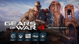 http://imgs.sector.sk/Gears of War 4