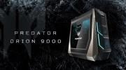 Hráči rozbiehajú PC trh stále viac