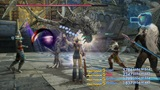http://imgs.sector.sk/Final Fantasy XII: The Zodiac Age