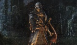 http://imgs.sector.sk/Dark Souls Remastered