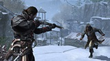 http://imgs.sector.sk/Assassin's Creed Rogue Remastered