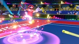 http://imgs.sector.sk/Mario Tennis Aces