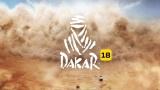 http://imgs.sector.sk/Dakar 18