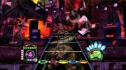 Hráč prešiel Through the Fire and Flames v Guitar Hero bez chýb a so zakrytými očami