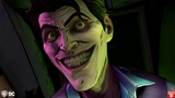 http://imgs.sector.sk/Batman: The Enemy Within - The Telltale Series