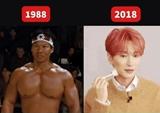 Časy sa menia