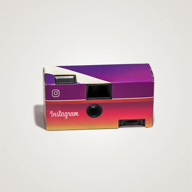 Ako by vyzerali dnešné technológie v 80-tych rokoch?