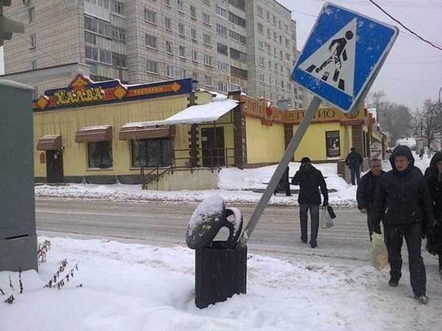 Jednoducho Rusko