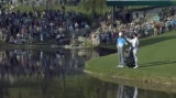 Pre toto je golf parádny šport
