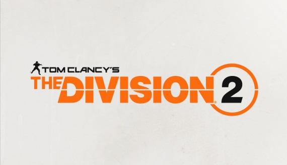 The Division 2 vyjde do marca budúceho roka, bude mať viac obsahu