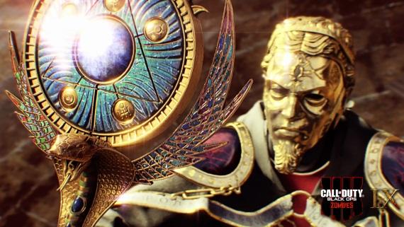 Call of Duty Black Ops 4 ponúkne Battle Roayle mod, multiplayer a tri kapitoly zombíkov