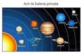 Keď vám niekto vysvetľuje, že Zem je plochá