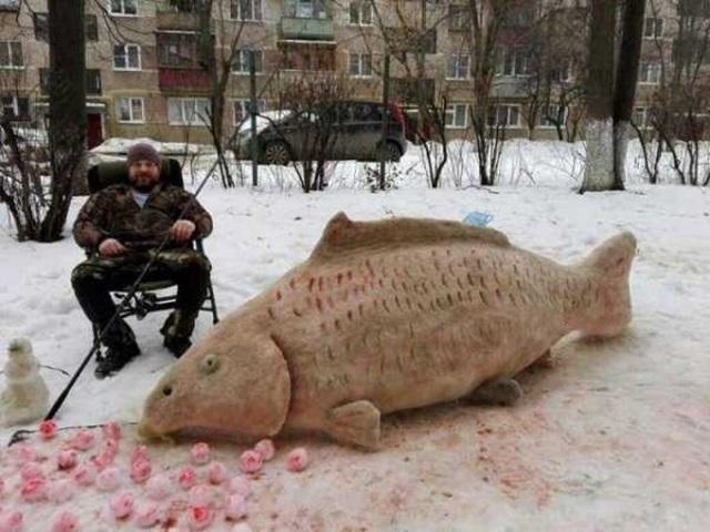 Rusko - krajina neobmedzených možností