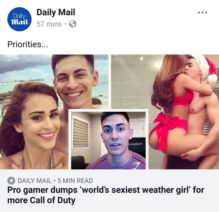 Priority sú dôležité