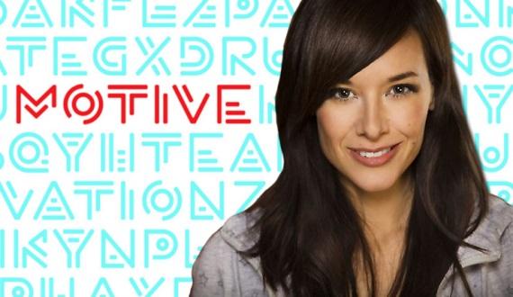 Jade Raymond pripravuje vo svojom Motive štúdiu štyri hry