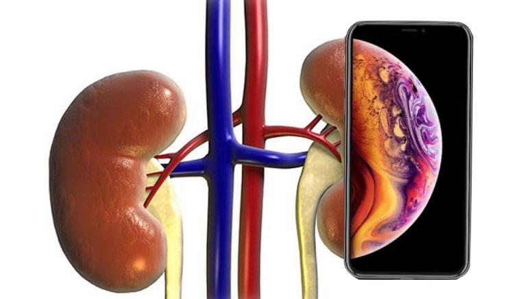 Keď ohlásia nové iPhone X mobily s cenami cez 1000 eur