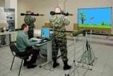 Tréning v rusku