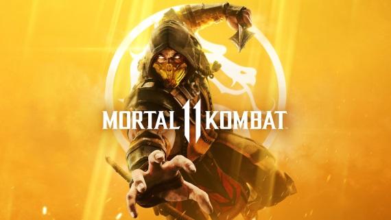 Čo všetko sme sa dozvedeli o Mortal Kombat 11?